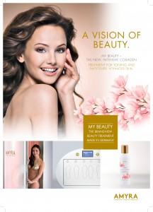 MY Beauty Brochure Seite 1