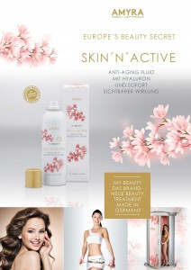 mybeauty_skin-n-active