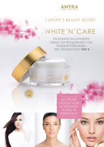 mypearl_white-n-care