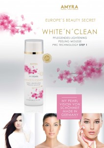 mypearl_white-n-clean
