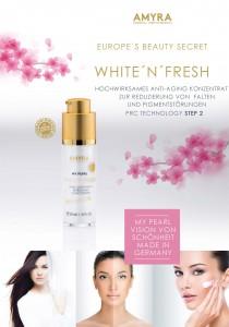 mypearl_white-n-fresh