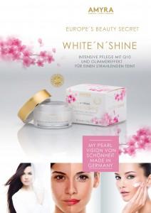 mypearl_white-n-shine