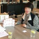 461China1N_800